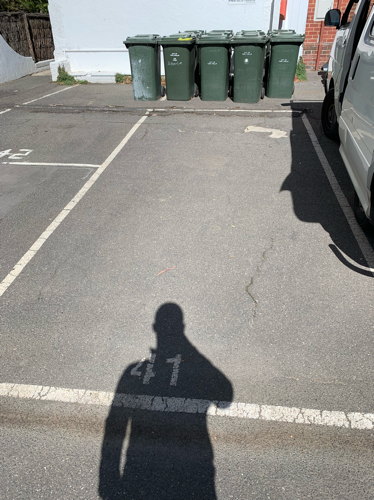 Secure parking space with remote..jpg