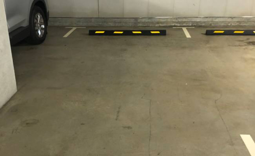 Secure indoor parking near Tramsheds.jpg
