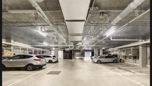 Secure basement parking.jpg