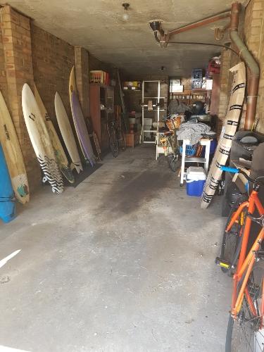 Garage for renting Bondi Beach.jpg