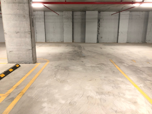 Spacious indoor parking right at City Centre.jpg