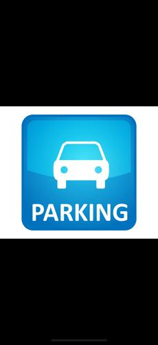 Indoor lot parking on Flinders Ln in Melbourne VIC 3000