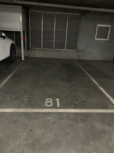 Car park for rent.jpg