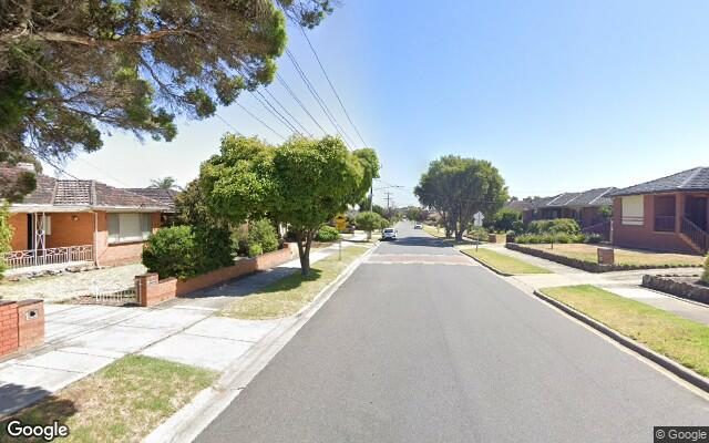Near Tullamarine Melbourne Airport - perfect for  travellers