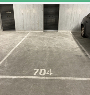 24/7 Indoor secure parking right next to Albert Park (looking for Grand Prix parking?)