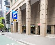 The Mint - Secure Parking